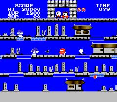 思い出のファミコン&ゲームボーイのカセットをあげていくトピ