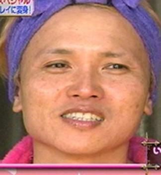 チョコレートプラネット松尾駿、IKKOからもらった服は着物含めて10着以上