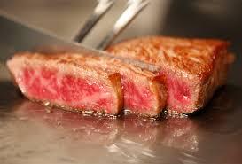 簡単にできる美味しい肉レシピが知りたい