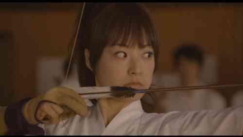 【仮想キャスティング】2020年大河ドラマ「麒麟がくる」のキャストを予想してみるトピ