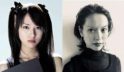 戸田恵梨香、誕生日に祝福殺到「30歳に見えない」「ずっと綺麗で憧れる」と羨望の声