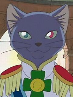 【実況・感想】金曜ロードSHOW!「猫の恩返し」