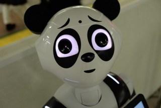 「スイッチを切らないで」 ロボットに頼まれるとためらってしまう実験結果が発表