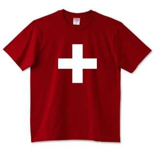 憧れのスイスに行ってみたい