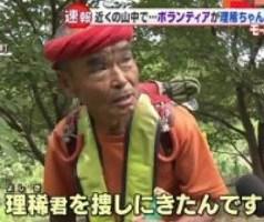 主力の学生、確保に悩み 東京五輪のボランティア 大会関係者「今の高校2、3年生への周知も必要」