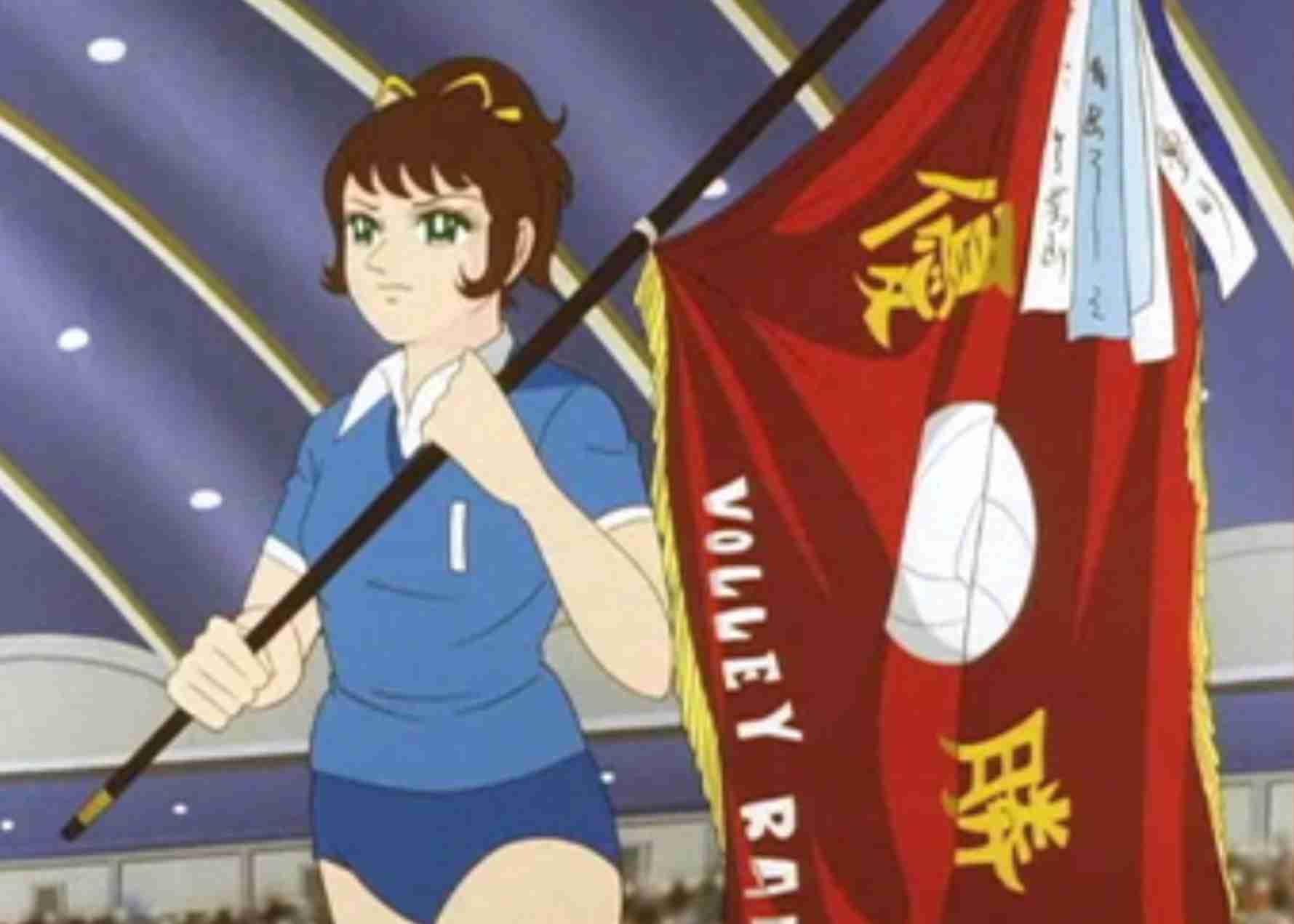 世界的ブランドGUCCIが日本漫画とコラボしたセーター発売 お値段14万円
