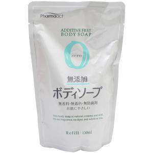 日本企業のオススメ商品part15