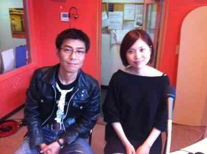 藤井フミヤ、レコード会社横断のベストアルバム ファンが選んだ100曲を収録