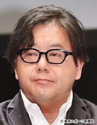 須藤凜々花のアイドル論に若槻千夏ブチ切れ「もう辞めちまえ」