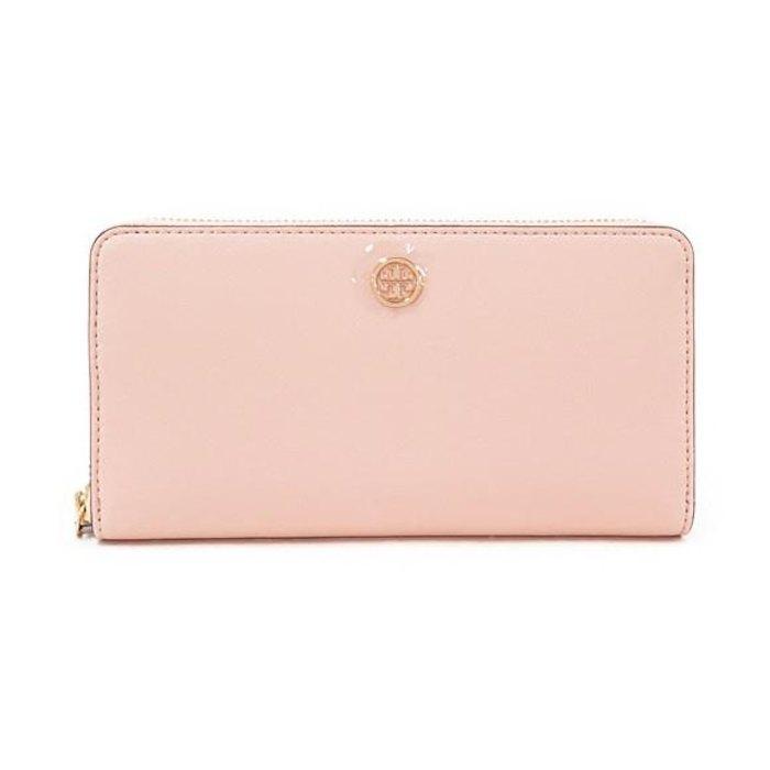 可愛い財布♡