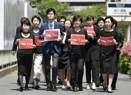 #MeToo告発の女性俳優、自らも性的暴行で追及され和解金を支払っていた