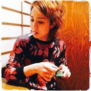 尼神インター渚、相葉雅紀主演作でドラマ初挑戦 「普段の私とは真逆な」芸者役