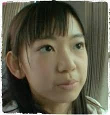 HKT48宮脇咲良 国内活動2年半休止 矢吹奈子、本田仁美と日韓ユニット「IZ*ONE」専任へ