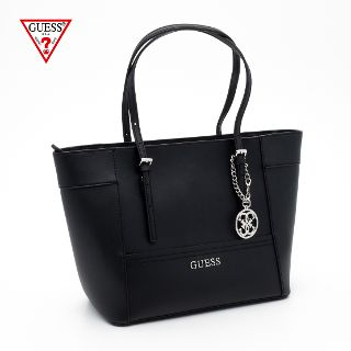 5万円以内で買えるブランドバッグ