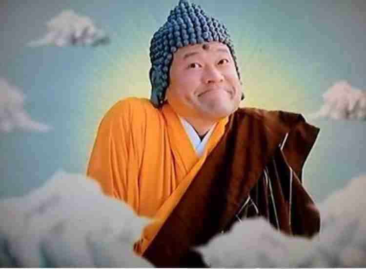 続編希望のドラマ!