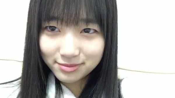 AKB48、総選挙シングルで通算&連続40作目首位 総売上枚数が5000万枚突破