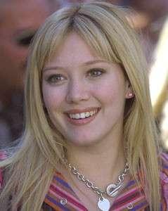 ディズニーチャンネル出身で成功した俳優、女優、歌手