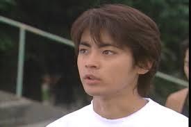「小栗旬にしてください」ムチャ振りする山田孝之の顔が見事なまでに針で埋めつくされる