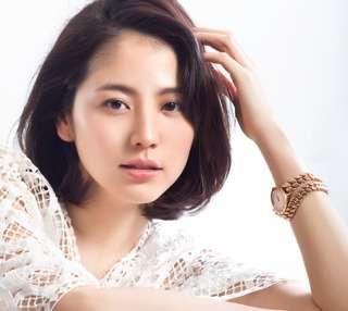 1番憧れるスタイルの日本の芸能人