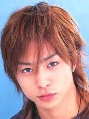 櫻井翔のデカ顔問題&嵐の中年化に高須克弥院長「劣化してないのはひとりだけ!」