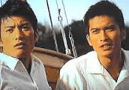 徳重聡『下町ロケット』新キャストに決定 佃製作所に新加入「熱い思いで演じております!」