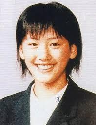 北川景子、石原さとみ、新垣結衣がトップ3 「美人だと思う女性芸能人」