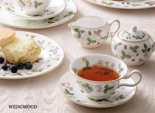 お茶・紅茶が好きな人