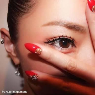 """浜崎あゆみ、久しぶりの""""ボブヘア""""で雰囲気一新 「かわいい」と話題"""