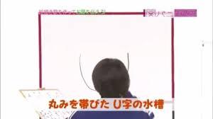 関ジャニ∞好きな人!