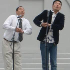 10代版「ミス・ユニバース日本」グランプリに宮部のぞみさん 中部地区代表の15歳