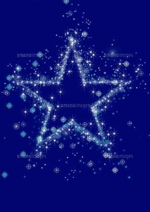 【画像】星のトピ