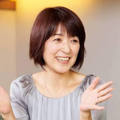 前田敦子「仕事も恋愛もどっちも楽しみたいと思って生きてきた」今の恋愛観・新婚生活も明かす