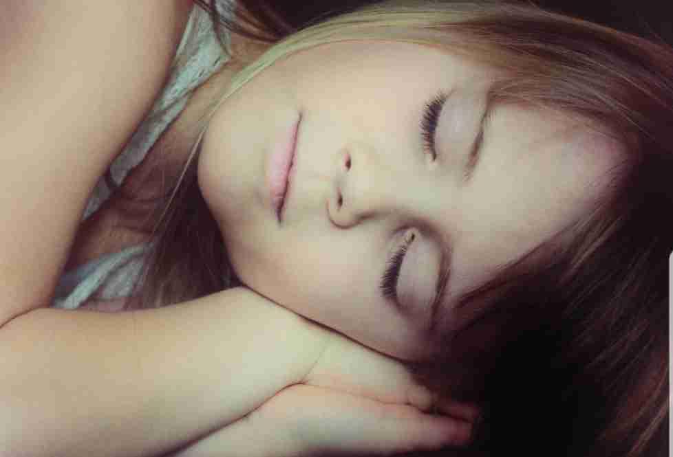 【ママさん】子どもを寝かしつけた人から集合するトピ【雑談】
