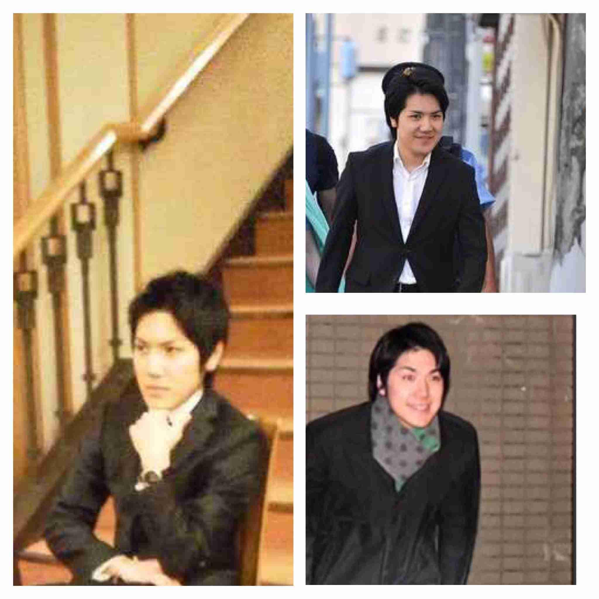 小室圭さん、残高証明難しく留学ビザ取得ならず 一時帰国か
