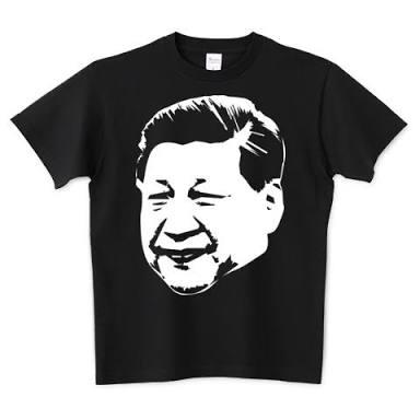 『東京オリンピック2020』公式Tシャツ、日本製かと思ったらまさかの中国製だった