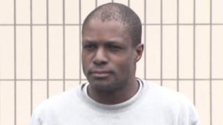 菊池桃子のストーカーに有罪判決 懲役1年、執行猶予4年 東京地裁