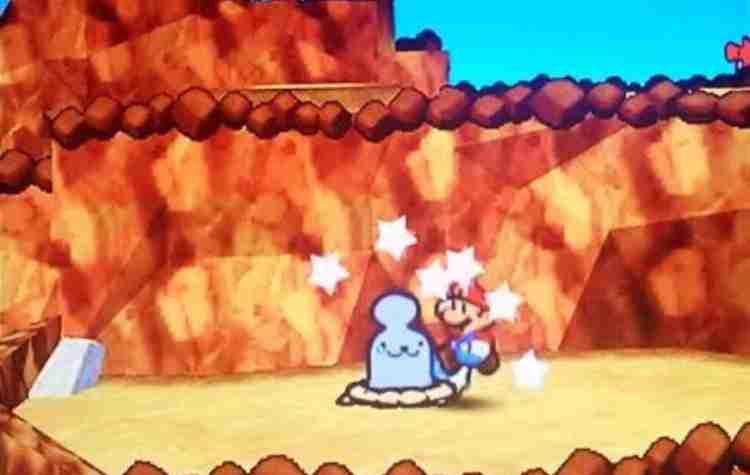 好きなマリオゲーム!!