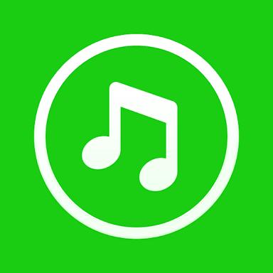 使っている音楽アプリ教えてください