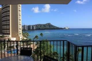 【オススメホテル】初めてのハワイ【教えて】