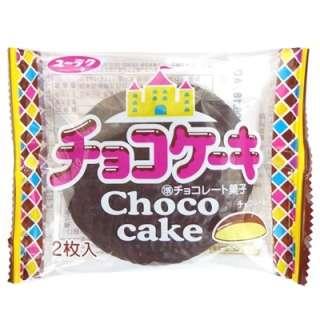 今一番のお気に入りのお菓子