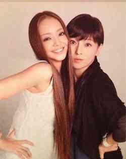 """安室奈美恵の""""メイクの秘密""""がついに明らかに! 安室奈美恵のヘア&メイクアップチームが詳細解説"""