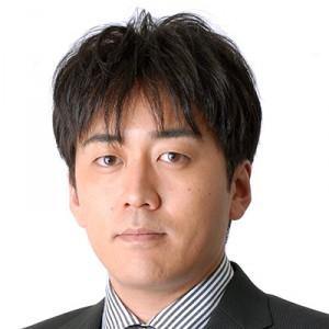ラルフ鈴木アナ『NEWS ZERO』降板・アナ失職へ…手越祐也らとの