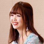 藤田ニコル、「かなり色っぽい!」ポニーテール姿の美しさに絶賛の声相次ぐ