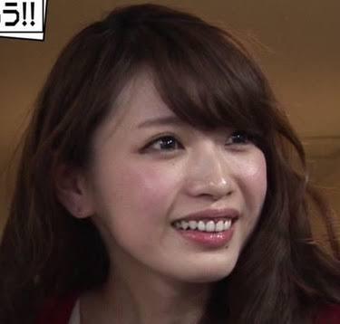 Hey! Say! JUMP・山田涼介 モデル・宮田聡子と3年交際、ハンカチが縁