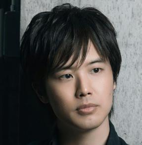 窪塚洋介の14歳息子・愛流、俳優デビュー作に「自分って凄い」と自画自賛