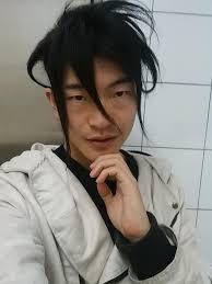 中川翔子、ストーカー男逮捕で心境「これで恐怖と不安が消えたわけではない」