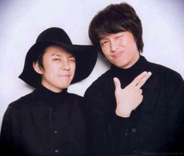 関ジャニ∞丸山隆平、初めてヒゲたくわえる 松嶋菜々子と初共演<誘拐法廷~セブンデイズ~>