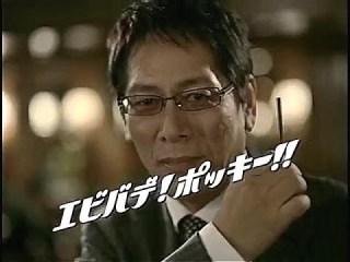 漣さんだ…… 川栄李奈の初主演映画「恋のしずく」新場面写真公開、同作が遺作となった大杉漣さんの姿も