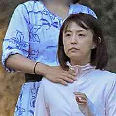 小林麻耶の夫の母「本当に相手は小林さんなのでしょうか?」
