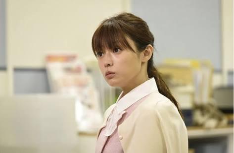 深田恭子、昨年「完全スルー」の吉田沙保里誕生日祝う